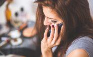 Εργαζόμενοι: Θα στέλνουν με κινητό στο Υπουργείο πόσες ώρες δουλεύουν -Ποια η διαδικασία