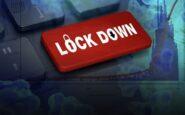 Αυτό το lockdown είναι νεκρό – Χρειάζεται αναγνώριση της πραγματικότητας