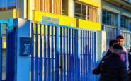 Θεσσαλονίκη: Κατάληψη στο λύκειο του Ευόσμου μετά την ένταση με τα self tests