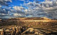 Στη γη της Καππαδοκίας (βιβλίο: Ψυχογραφήματα-Ψυχοποιήματα) [video] – Της Δέσποινας Χίντζογλου Αμασλίδου