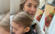 """""""Είμαι έτοιμη θάνατε, σε κοιτάω στα μάτια"""" – Συγκλονίζει η μητέρα της 7χρονης Αναστασίας"""