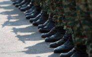 Θεσσαλονίκη: Νεκρός 43χρονος στρατιωτικός – Έπεσε από μπαλκόνι 5ου ορόφου