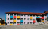 Θεσσαλονίκη: Ένα… σούπερ ντούπερ σχολείο στο Κορδελιό!