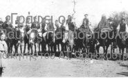 Μία άγνωστη εκτόπιση βλάχικων πληθυσμών από την περιοχή της Κάτω Τζουμαγιάς-Γράφει ο Π.Παπαδόπουλος Διοικητής του ΑΤ Ωραιοκάστρου