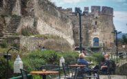 Η Θεσσαλονίκη μεταξύ των 10 πιο ανθεκτικών πόλεων στην Ευρώπη για ταξίδια στο καλοκαίρι