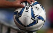 Θλιβερή πρωτιά για την Ελλάδα: Πρώτη σε οφειλές δεδουλευμένων στους ποδοσφαιριστές παγκοσμίως
