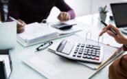 Φορολογικές δηλώσεις: Μυστικά και παγίδες – Τι θα ισχύσει για τεκμήρια, ΕΝΦΙΑ, ηλεκτρονικές αποδείξεις
