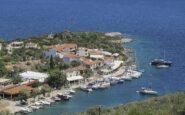 Ξεκινάει στα μέσα Ιουνίου η ακτοπλοϊκή σύνδεση Θεσσαλονίκης – Σποράδων