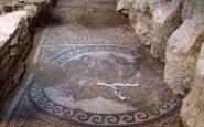 Θεσσαλονίκη: Επιστολή ομάδας ακαδημαϊκών για τις αρχαιότητες του σταθμού Βενιζέλου
