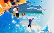 Κοινωνικός τουρισμός 2021: Αυξάνονται οι δικαιούχοι για δωρεάν διακοπές