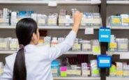 Κορωνοϊός: Το πασίγνωστο φάρμακο που μειώνει κατά 47% τον κίνδυνο θανάτου