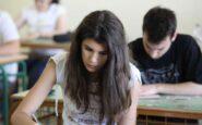 Πανελλαδικές 2021: 25.000 μαθητές εκτός ΑΕΙ λόγω Ελάχιστης Βάσης Εισαγωγής