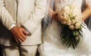 Έρχονται ανακοινώσεις για γάμους, δεξιώσεις