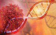 Εμβόλια με mRNA: Τι κρύβεται πίσω από την νέα τεχνολογία