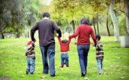 Σχέσεις γονέων-παιδιών -Από κοινού η άσκηση γονικής μέριμνας- 11 ερωτήσεις και απαντήσεις για το νομοσχέδιο