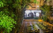 Ανοίγουν θερινά σινεμά, συναυλίες, ανοικτά θέατρα – Ολο το χρονοδιάγραμμα