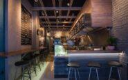 Αυτά είναι τα 17 κορυφαία εστιατόρια και street – food στην Θεσσαλονίκη-Πιά είναι τα κορυφαία στην Ελλάδα