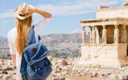 Γιατί η καλή πορεία του τουρισμού μας αφορά όλους