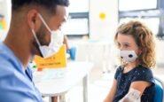 ΠΟΥ: Να μην ξεκινήσει ο εμβολιασμός των παιδιών αν δεν εμβολιαστούν πρώτα ηλικιωμένοι και ευπαθείς ομάδες