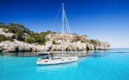 Έρευνα: Ο τουρισμός δεν επηρεάζει τα ποσοστά μόλυνσης όταν το επίπεδο των κρουσμάτων είναι χαμηλό