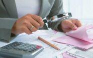 ΑΑΔΕ: Αναλυτικές απαντήσεις για τη συμπλήρωση της φορολογικής δήλωσης