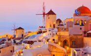 Ο τουρισμός καταρρέει λόγω Covid-19: Βρετανοί, Ρώσοι και Σκανδιναβοί λένε «όχι» στην Ελλάδα – Ακύρωσε νέα πακέτα η TUI