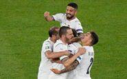 Euro 2020: Ονειρική πρεμιέρα για την Ιταλία (ΒΙΝΤΕΟ)