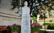 Εκδήλωση μνήμης και τιμής στο Μελισσοχώρι για τους ήρωες των μαχών του Κιλκίς – Λαχανά της 19ης Ιουνίου 1913