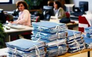 Πότε συμφέρει τους δημοσίους υπαλλήλους η εξαγορά πλασματικών ετών (παραδείγματα)