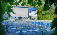 Θερινοί Απόλλων – Ελληνίς – Νάταλι: Πρόγραμμα 10 – 16 Ιουνίου 2021
