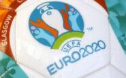 Euro 2020: Αρχίζουν τα ματς – Βασικά και χρήσιμα στοιχεία για τους φιλάθλους
