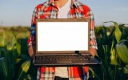 e-ΕΦΚΑ: 10 ηλεκτρονικές υπηρεσίες για αγρότες