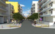 Δήμος Θεσσαλονίκης: Αλλάζουν εικόνα οι γειτονιές με έργα άνω των 6 εκατ. ευρώ