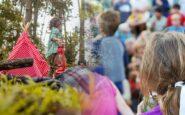 Κορονοϊός: Πώς θα πάνε τα παιδιά κατασκήνωση το καλοκαίρι – Οι οδηγίες προφύλαξης