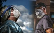 Γιατί η νόσος covid δεν φεύγει ποτέ – Τα συμπτώματα που επιμένουν