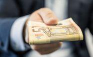 """230.000 ευρώ στον δήμο Ωραιοκάστρου για να ξεπληρώσει """"φέσια"""""""