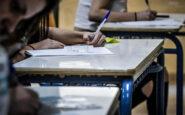 Πανελλήνιες 2021: Για ποιες σχολές ανεβαίνει ο πήχης εισαγωγής