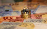 Συντάξεις Ιουλίου: Οι ημερομηνίες πληρωμής κύριων κι επικουρικών – Όλα τα ταμεία