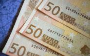 Συντάξεις: Έρχονται αυξήσεις για παλαιούς συνταξιούχους από τον Ιούλιο