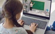 Ποιοι δικαιούνται laptop ή tablet με επιδότηση – Ξεκίνησε ο Β' κύκλος αιτήσεων