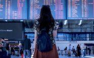 Κορονοϊός: Έτσι ταξιδεύουμε σε χώρες της Ευρώπης το καλοκαίρι