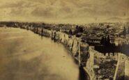 Ποιός και γιατί κατεδάφισε τα παράλια τείχη της Θεσσαλονίκης