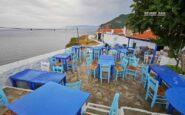 7.000 επιβάτες σε ένα μήνα στις Βόρειες Σποράδες με το πλοίο από Θεσσαλονίκη