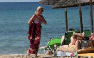 Μετάλλαξη Δέλτα: Τί είναι η «τουριστική φούσκα» και πώς λειτουργεί