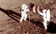 Ο άνθρωπος στο φεγγάρι: Οι θεωρίες συνωμοσίας