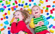 Από σήμερα η υποβολή αιτήσεων για εισαγωγή στους Βρεφονηπιακούς & Παιδικούς Σταθμούς του Δ.Ο.Π.Π.Α.Ω. και ΔΗ.Κ.Ε.Ω.