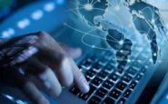 Ανεβάζει ταχύτητα το Ίντερνετ στην Ελλάδα εν μέσω πανδημίας