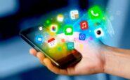 Κινητό: Πώς να προστατέψετε τα δεδομένα και το απόρρητό σας αν χάσετε τη συσκευή