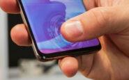 Δείτε αν παρακολουθούν το κινητό σας – Αυτές τις εφαρμογές πρέπει να αποφεύγετε