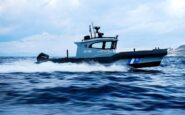 Νεκρός εντοπίστηκε 30χρονος κωφάλαλος που ξέφυγε μέσα από τα χέρια του ναυαγοσώστη